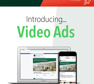 Automated Boost: Introducing Video Ads