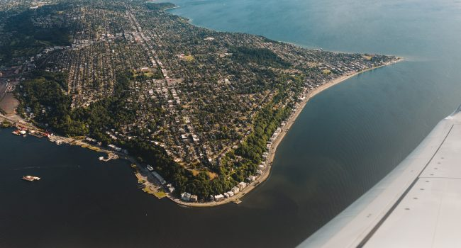 Seattle-area home price growth continues to accelerate