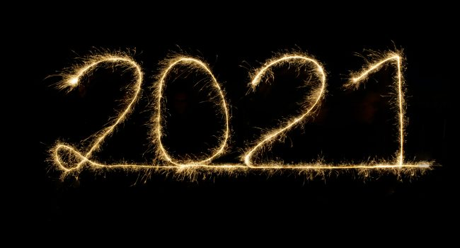 What will change – and stay the same – for clients in 2021