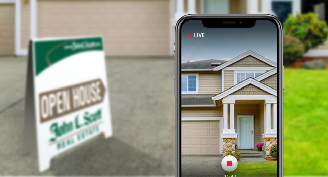 3 Tips for The Ultimate Seller Listing Launch®